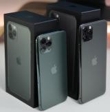 Apple iPhone 11 Pro 64GB , iPhone 11 Pro Max 64GB