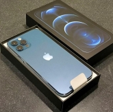 Apple iPhone 12 Pro Για 600EUR, iPhone 12 Pro Max Για 650EUR