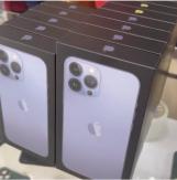 Apple iPhone 13, 530EUR, iPhone 13 Pro, 675EUR