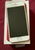 Apple iPhone 7 Plus - 128GB -All Colors(Factory Unlocked)