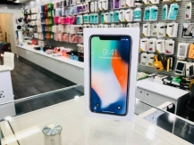 Apple iPhone X 64GB -400 EURO, Apple iPhone X 256GB-430 EUR,