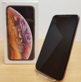 Apple iPhone XS 64GB = 450 EUR ,iPhone XS Max 64GB = 480 EUR