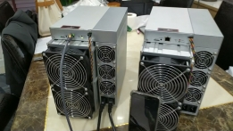 Bitmain AntMiner S19 Pro 110Th/s, Antminer S19 95TH, A1 Pro