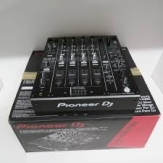 Brand new DJ Mixer for sale