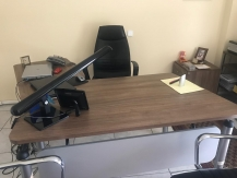 εξοπλισμός γραφείου