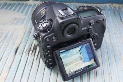 Φωτογραφική μηχανή Nikon D850 Σε άριστη κατάσταση