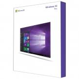 Γνήσια άδεια Windows 10 pro