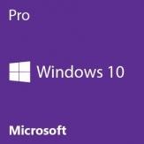 Γνησια άδεια windows 10pro