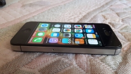 Iphone 4s (ΑΡΙΣΤΟ)