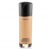 MAC Matchmaster SPF 15 Foundation 1.5 35ml ΚΑΙΝΟΥΡΙΟ