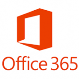 Οffice 365 5pc\OFFICE 2019- LIFETIME+5tb cloud storage