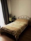 Πωλείται ημίδιπλο κρεβάτι