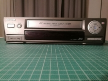 Πώληση AIWA video recorder
