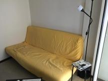Πώληση καναπέ-κρεβατι