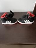 Πωλουνται παιδικα παπουτσια adidas