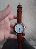Πωλούνται 2 ανδρικά ρολόγια και 1 γυναικείο
