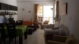 Ρετιρέ οροφοδιαμέρισμα (3ος ) στο Ηράκλειο
