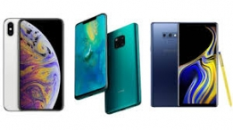 Samsung Galaxy Note 9 S9/S9+ S10/S10+ WhatsApp +447841621748