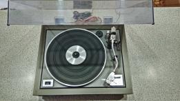 Sanyo Vintage Vinyl Full System